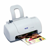 Printer EPSON Stylus C20