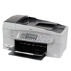 МФУ HP Officejet 6315 All-in-One