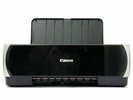 Printer CANON PIXMA iP2580
