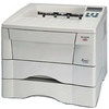 Printer KYOCERA-MITA FS-1050