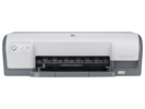 Printer HP Deskjet D2530