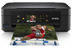 MFP EPSON Expression Home XP-403