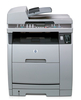 MFP HP Color LaserJet 2840