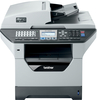 MFP BROTHER MFC-8880DN
