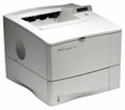 Printer HP LaserJet 4100