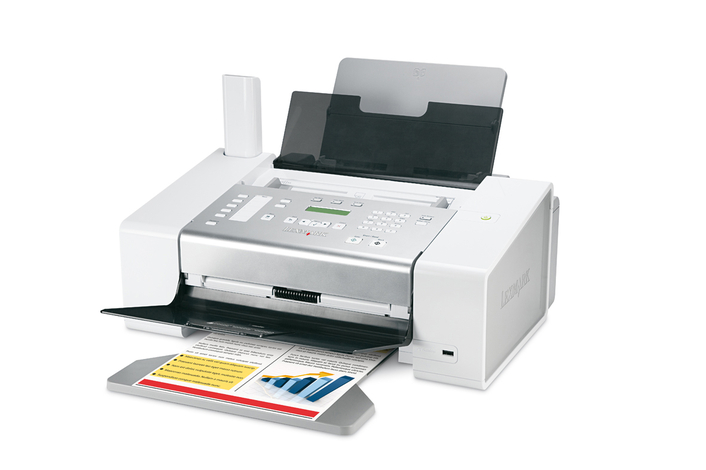 Download Lexmark Z600 Printer Driver