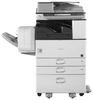 МФУ GESTETNER Aficio MP 2852SP