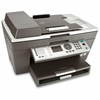 МФУ LEXMARK X8350 Business Edition