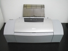 Printer CANON BJ-F9000