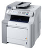 MFP BROTHER DCP-9040CN
