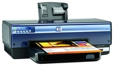 Printer HP Deskjet 6980