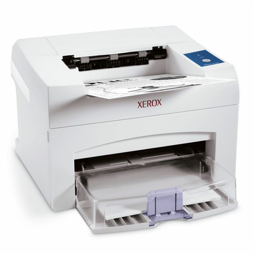 Картридж Colortek Black для LaserJet 1160/1320/3390/3392