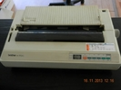 Printer BROTHER M-1924L