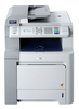 MFP BROTHER DCP-9042CDN