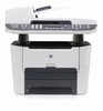 МФУ HP LaserJet 3390 All-in-One