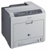 Printer SAMSUNG CLP-620ND
