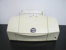Printer CANON BJ-F850
