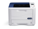 Printer XEROX Phaser 3320DNI