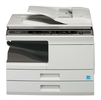 MFP SHARP AR-M201