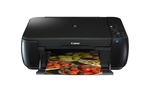 MFP CANON PIXMA MP498