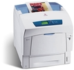 Printer XEROX Phaser 6250B