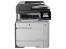 MFP HP Color LaserJet Pro MFP M476nw