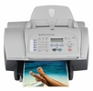 MFP HP Officejet 5110v