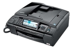 MFP BROTHER MFC-795CW