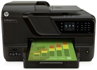 МФУ HP Officejet Pro 8600 e-All-in-One N911a