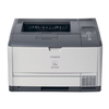 Printer CANON LASER SHOT LBP3460
