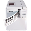 Printer BROTHER PT-9700PC