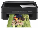 MFP EPSON Expression Home XP-102