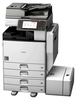 МФУ GESTETNER Aficio MP 2852