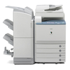 MFP CANON Color imageRUNNER C4580i
