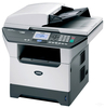 MFP BROTHER DCP-8060