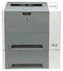 Printer HP LaserJet P3005x