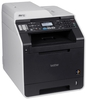 MFP BROTHER MFC-9460CDN