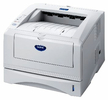 Printer BROTHER HL-5150D
