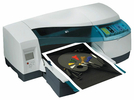 Printer HP Designjet 50ps