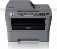 MFP BROTHER MFC-7362N
