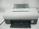 Printer CANON i560S