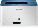 Printer SAMSUNG CLP-360