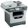 MFP BROTHER MFC-8890DW