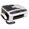 MFP BROTHER Intellifax-2480C