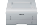 Printer SAMSUNG ML-2950NDR