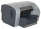 Printer HP Business Inkjet 3000n Printer