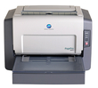 Printer KONICA-MINOLTA PagePro 1350E