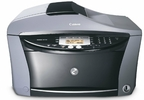 MFP CANON PIXMA MP750