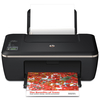 МФУ HP Deskjet Ink Advantage 2516