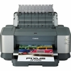 Printer CANON PIXUS iX7000